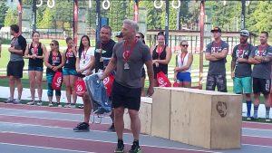 CrossFit Empower (1)
