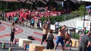 CrossFit Empower (2)