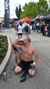 CrossFit Empower (3)