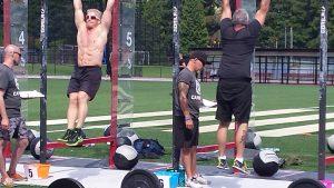 CrossFit Empower (4)