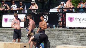 CrossFit Empower (6)
