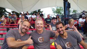 CrossFit Empower (7)
