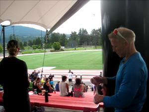 Vancouver CrossFit (2)