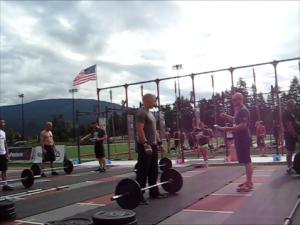 Vancouver CrossFit (3)