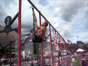 Vancouver CrossFit gym (8)
