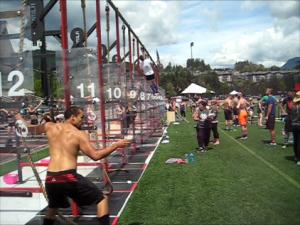 Vancouver CrossFit gym (9)