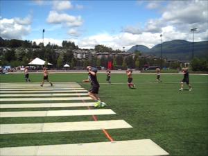 Vancouver CrossFit gym (11)