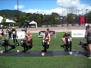 Vancouver CrossFit gym (21)